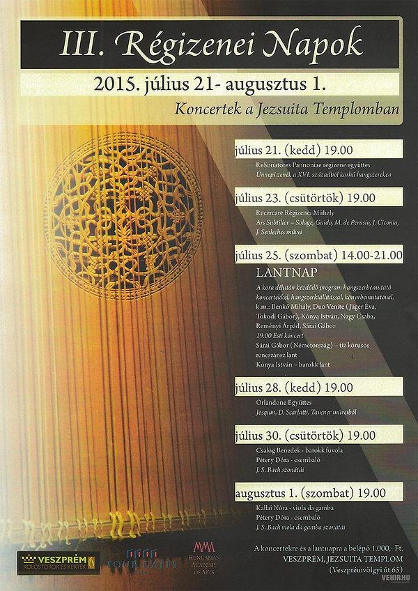 2015_plakát.jpg