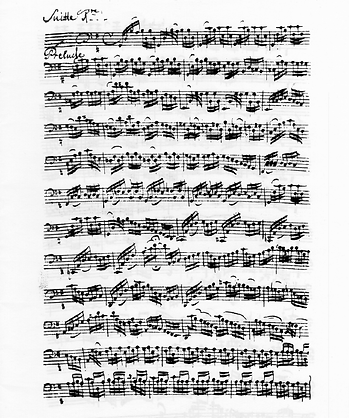Bach_cello suite 1.png