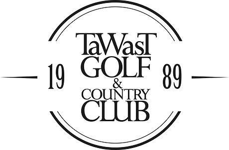 tawast-logo_1989.jpeg