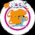 0397_TheNook_Fascia2020_NewLogo_BADGE (1