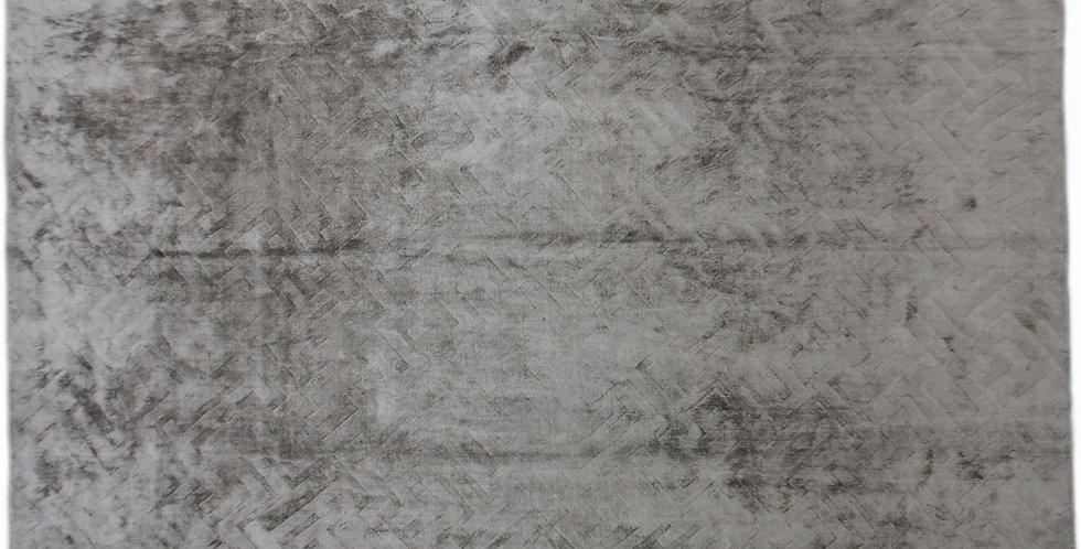 Golrok Grey