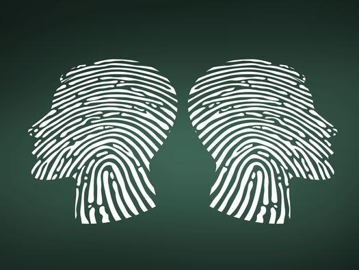 Justiça do RJ declara inexequível título extrajudicial sem assinatura de duas testemunhas.
