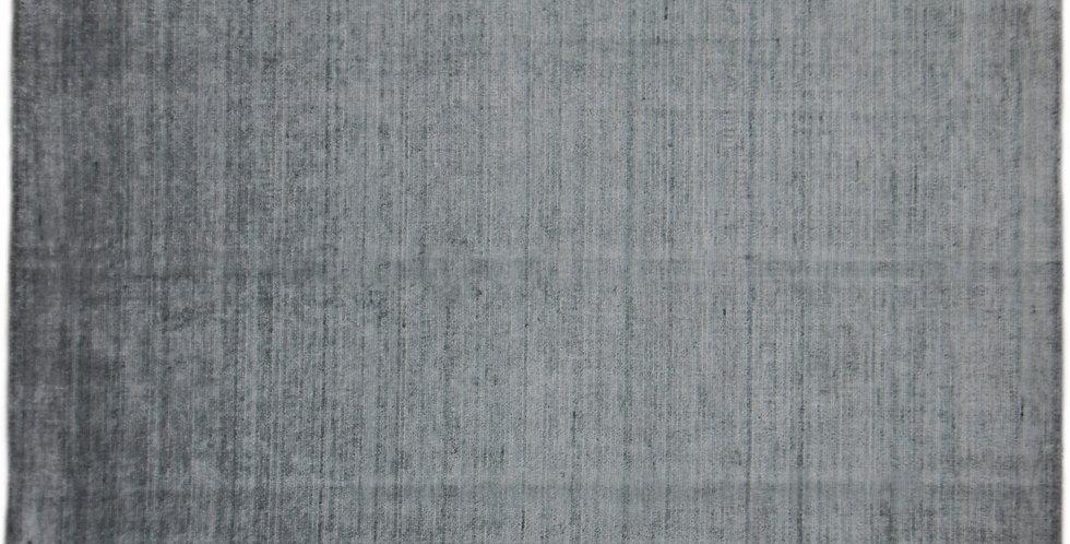 Tapete 34 Moderno Silk_-_Grey_345x250_lacre_66774_Depósitojpg