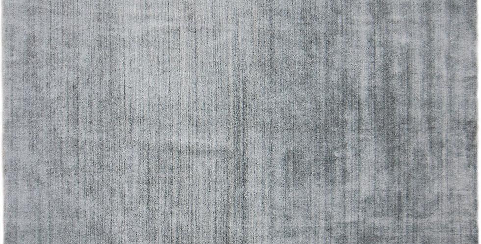 tapete 35 Moderno Silky_-_Grey_296x242_lacre_66727_Depósito