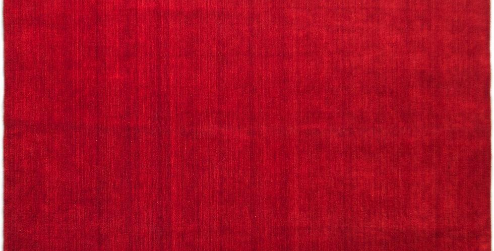 tapete 20 Moderno Lori_3x2,48_lacre_69054_Depósito