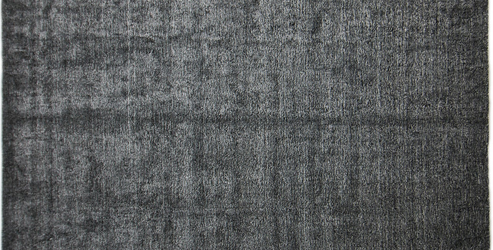 Tapete 27 moderno Oslo_3,53x2,48_lacre_74501_Depósito