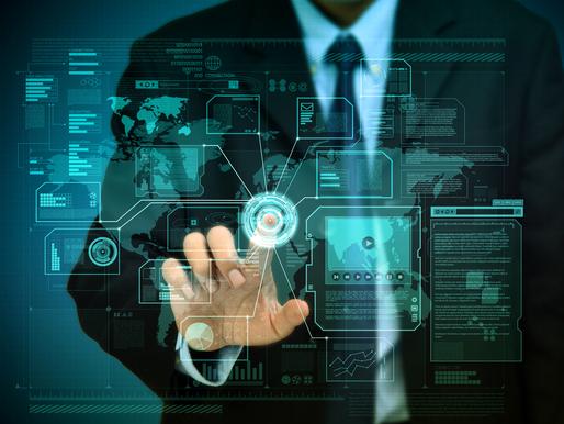 Da aplicação da Lei Geral de Proteção de Dados, nas relações de trabalho.