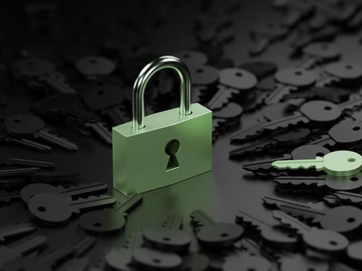 STJ decide que a autoridade judicial pode requerer a provedores de internet informações de usuário.