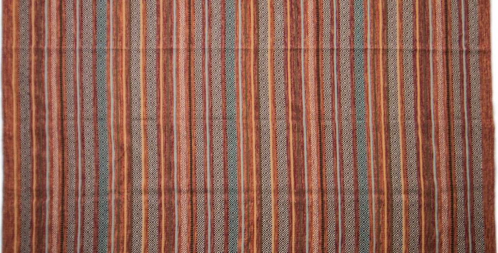 Tapete 32 Moderno Shalizar_Orange_3,02x1,97_Lacre_72332_Depósito