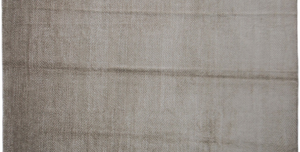 Tapete 10 Moderno Bamboo 3,50x2,52 lacre 47671_G