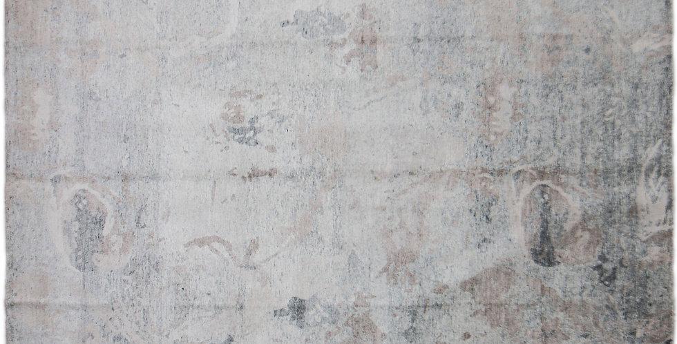 Tapete 11 Moderno Bamboo_3,03x2,45_lacre_37614_Depósito