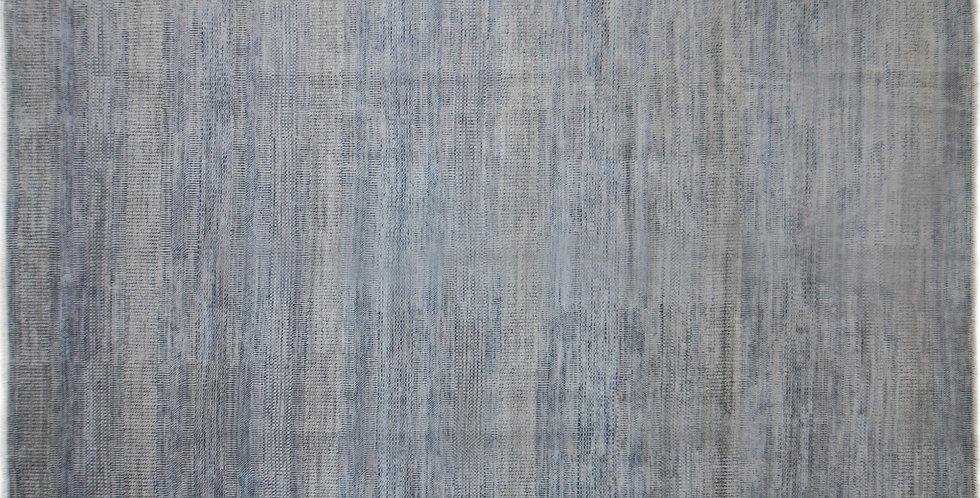 Tapete3 - Moderno - Grass Blue 4,20x3,10 lacre 67869