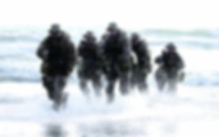 a-seal-team-is-coming-out-of-water.jpg