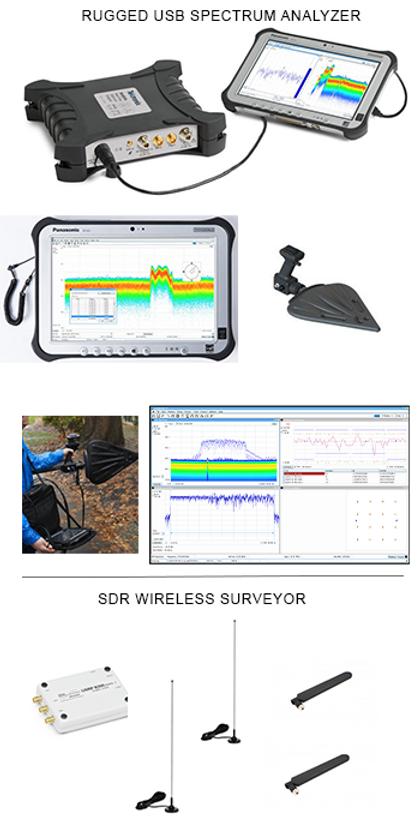 Spectrum Monitoring Kit.png