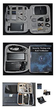 TACTICAL OPERATOR CYBER KIT 2.png
