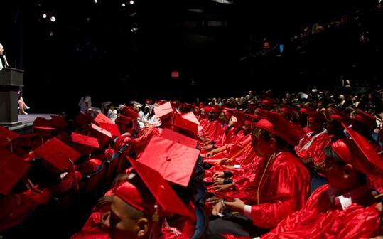 GraduationBanner.jpg
