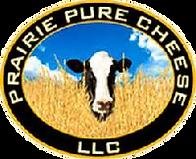 Prairie Pure Cheese LLC copy.png