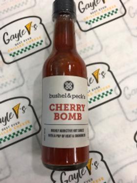 Cherry Bomb Large
