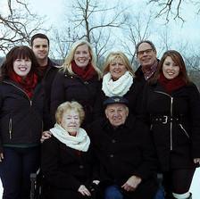 2014 family.jpg