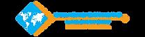 Diamond-Orthotic-Laboratory-Logo.png