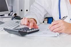 medical billing.jpg