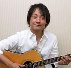 福井プロフ1.jpg