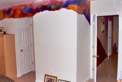 Home Decor Commission