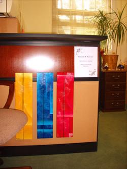 Office Art at NIH