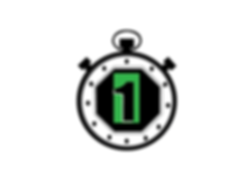1StopWatchLogo1.png