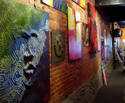 Art Event WDC