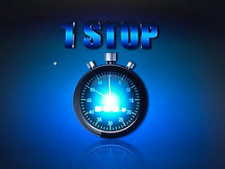 1 stop watch a.jpg