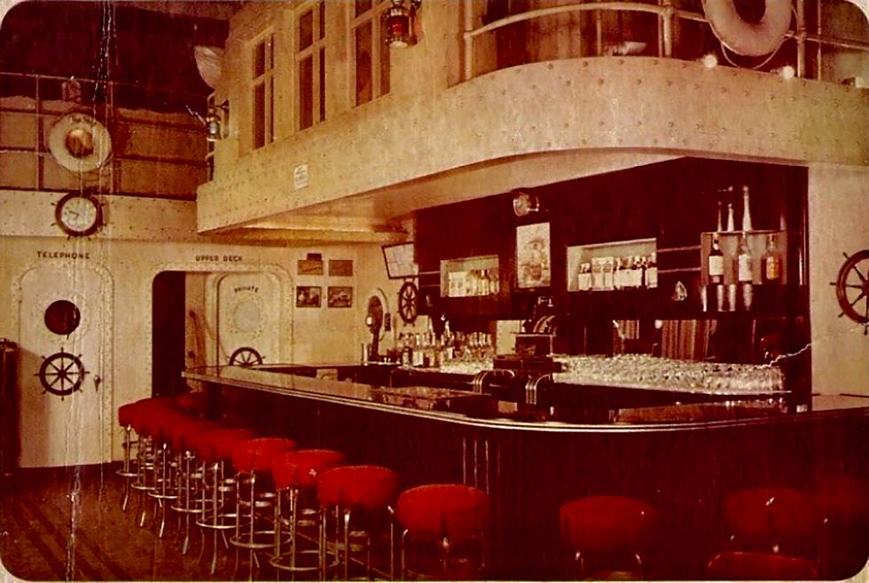 1935 Interior.png