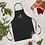 Thumbnail: Embroidered Apron