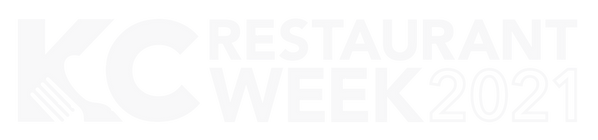 KCRW-Horiz-2021-White.png