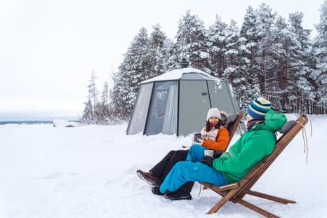 arctic-lake-experience-oulujarvi-iglu-co