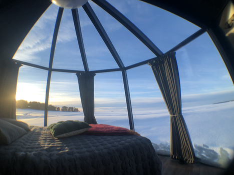 arctic-lake-experience-iglu-view.heic