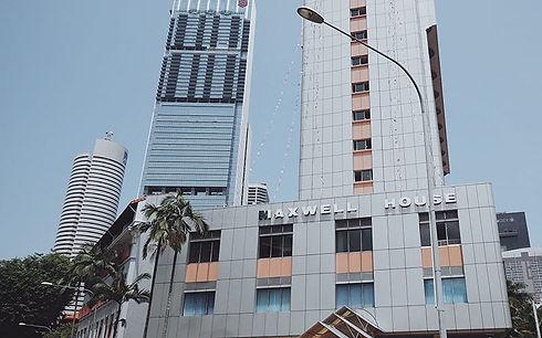 maxwell-house-singapore-800x500.jpg