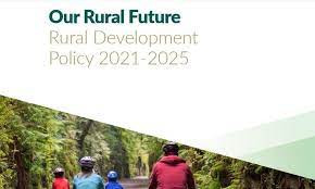Our rural future