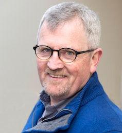 Jim_O'Brien%C3%82%C2%A9Kevin_Byrne_Photo