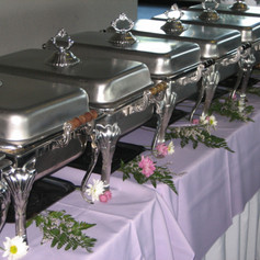 closed_chafing_dishes.77114411_std.jpg