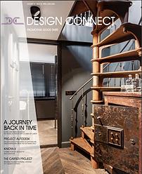 Design Connect