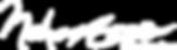 NAN Logo -White.png
