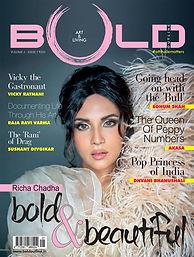 BO-Issue-7-cover-773x1024.jpg