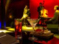 Primo Bar.jpg