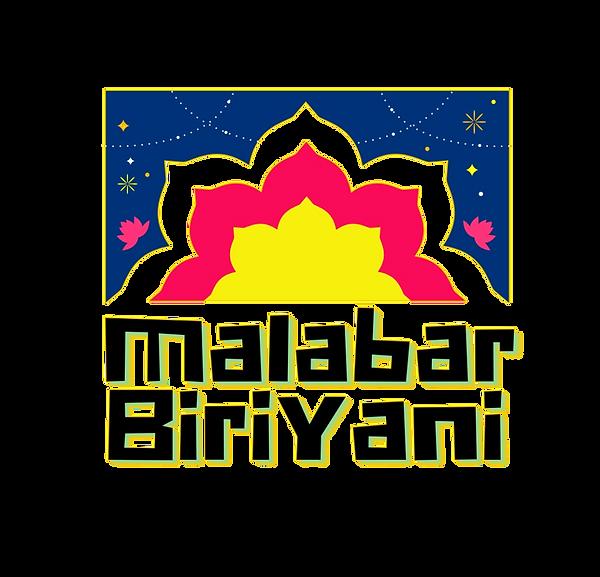 Darbar Biryani (24)_edited_edited.png