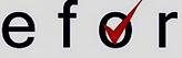 efor_logo_edited_edited_edited.png