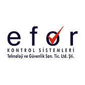Efor-Kontrol-Sistemleri-Logo-2.jpg