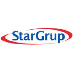 stargrup_bariyer sistemleri