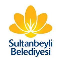 sultanbeylibelediyesi