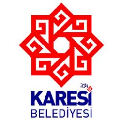 karesi